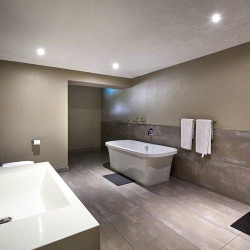 17 Bath